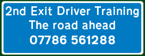 learn to drive in derby, learn to drive in burton on trent