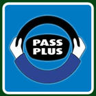 pass plus, pass plus trainer, pass plus driving, pass plus course, after you pass your test